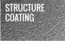 structurel coating